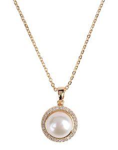 Ожерелье Mby Maiocci