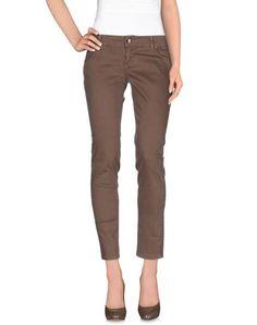 Повседневные брюки Xtsy