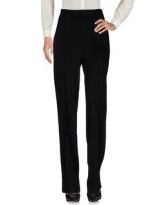 Повседневные брюки Isabel de Pedro