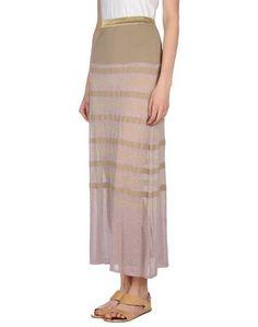 Длинная юбка Erendira