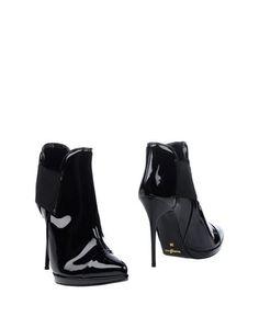 Полусапоги и высокие ботинки Annarita N.