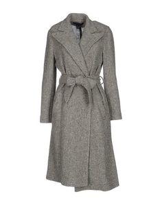 Пальто Ralph Lauren Black Label