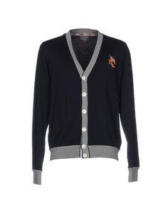Кардиган Polo Jeans Company
