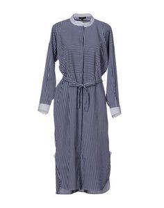 Платье длиной 3/4 Jejia