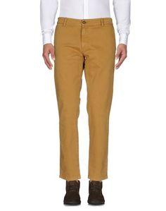 Повседневные брюки Squad²