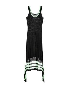 Платье до колена Y-3