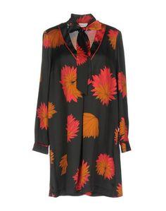 Короткое платье Jucca