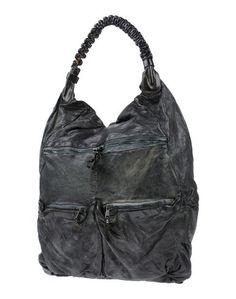 Рюкзаки и сумки на пояс Giorgio Brato