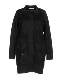 Легкое пальто Twin Set Lingerie