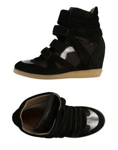 Высокие кеды и кроссовки R&Renzi