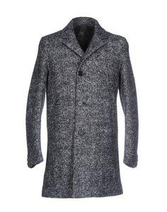 Пальто Gian Carlo Rossi