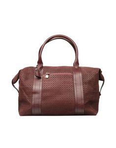 Дорожная сумка Billionaire