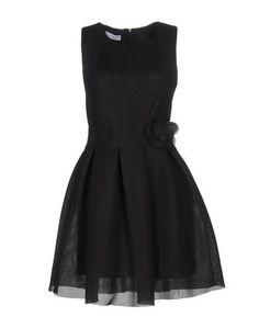 Короткое платье Rinascimento