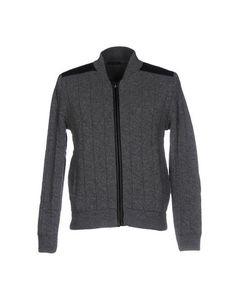 Куртка +39 Masq