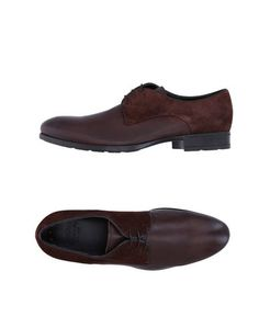 Обувь на шнурках Doucals