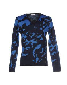Свитер Versace Collection