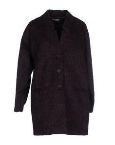 Куртка Noshua