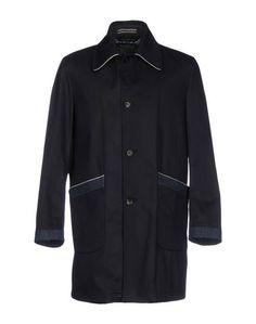 Легкое пальто Jacob CohЁn