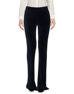 Повседневные брюки 8PM