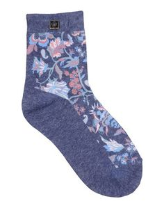 Короткие носки Twin Set Simona Barbieri