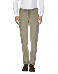 Повседневные брюки Cellar Door