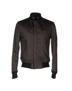 Куртка Gian Carlo Rossi