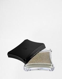 Тени-пудра для век Illamasqua Pure Pigment (ограниченная серия - Серебряный