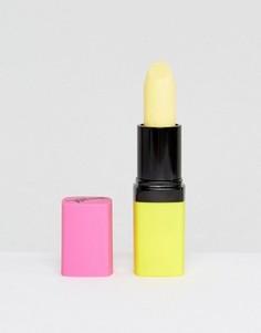 Меняющая цвет губная помада Barry M Unicorn - Желтый