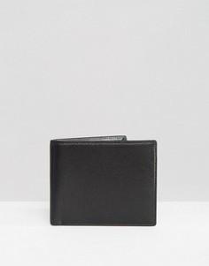 Бумажник с радужным дизайном Smith And Canova - Мульти