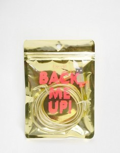 USB-кабель Ban.Do Back Me Up - Мульти