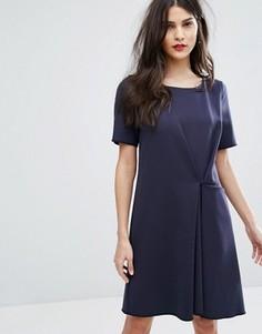 Платье MAX&Co Caspio - Синий