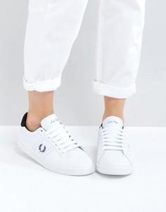 c10af029 Купить женские кроссовки Fred Perry в интернет-магазине Lookbuck ...