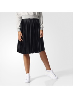 Юбки Adidas
