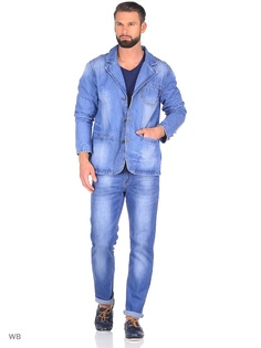 Куртки MOSSMORE