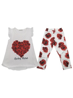 Костюмы Baby Rose