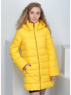 Пальто A.S.A.P.