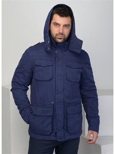 Куртки A.S.A.P.
