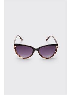 Солнцезащитные очки Bestia