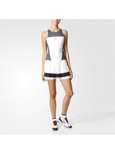 Платья Adidas