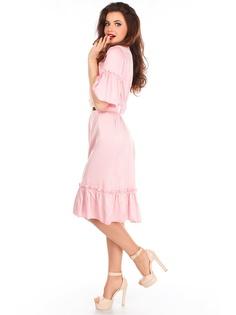 Платья Alpama