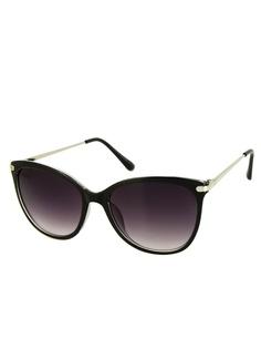 Солнцезащитные очки Dispacci