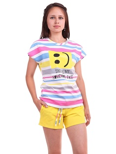 Пижамы Свiтанак.