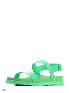 Сандалии United Colors of Benetton