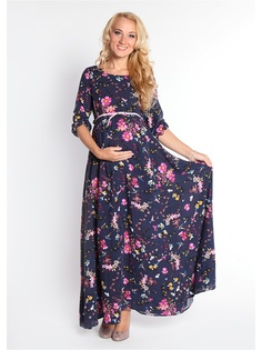 Платья Мамуля красотуля