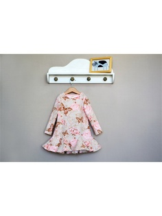 Платья Baby Boom