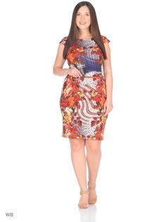 Платья ORHIDEA