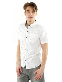 Рубашки ТВОЕ