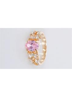 Кольца Lotus Jewelry
