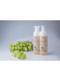 Пенки OrganicZone