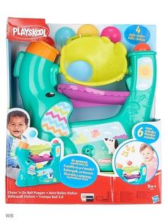 Фигурки-игрушки Playskool
